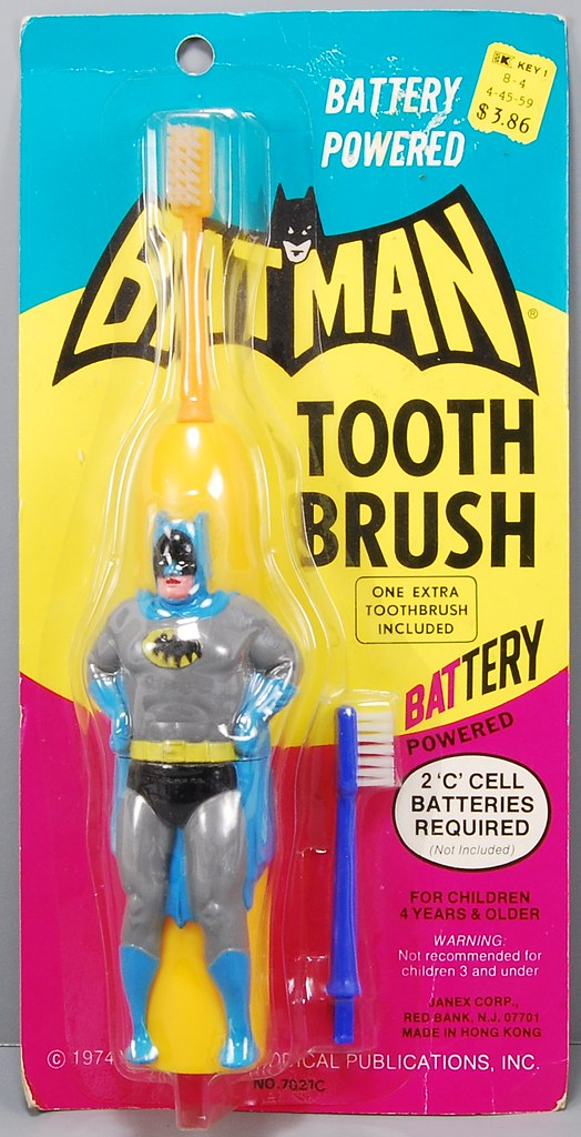 batman_toothbrush