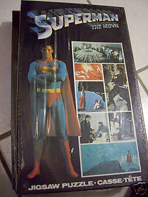 superman_moviepuzzzle