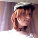 Cool headwear