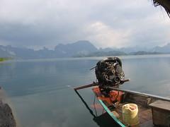 IMG_0119.JPG (i get bored easy) Tags: park national khao sok