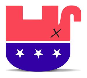 gop.elephant.dead