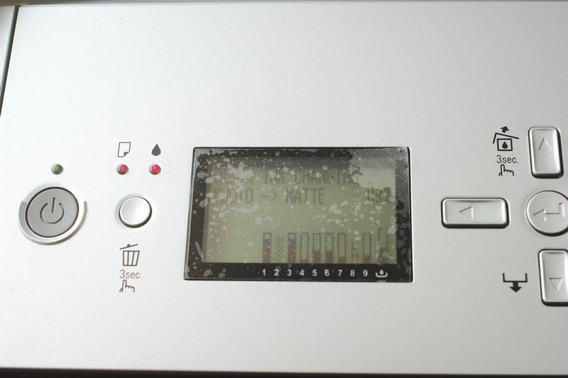 DSC01810SP