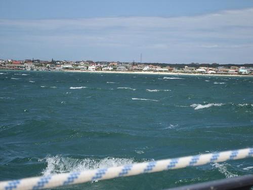 Struis Bay Cape Agulhas