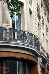 Wrought Iron - Paris France C20080611 263 (fotoproze) Tags: paris france frankreich europa europe wroughtiron 100 frankrijk 2008 parijs  parigi       smeedijzer    hierrolabrado  lafrancia     fertravaill bearbeiteteseisen   ferrosaldato  ferrofeito