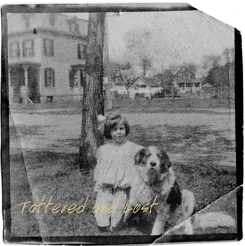 girl_w.dog_tatteredandlost