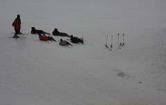 (ionasek) Tags: alpes canon valthorens canonefs1755mmf28isusm 40d