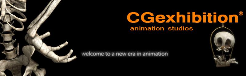 www.cgexhibition.com