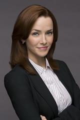 Renee Walker