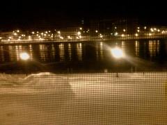 View from my window in Oswego