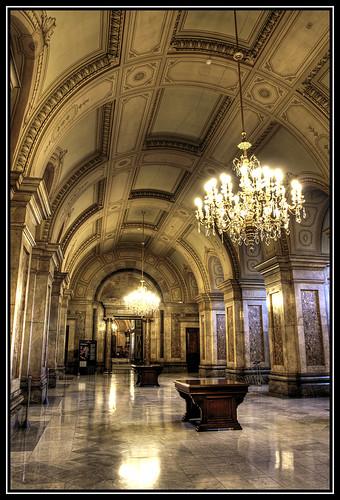 Parlamento Sala1