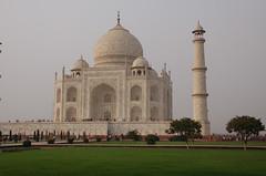 Taj Mahal-05
