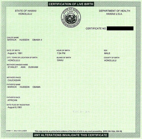 Fake medical certificate philippines northurthwall fake medical certificate philippines yadclub Choice Image