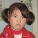 Jie Meng Photo 13