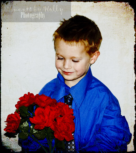 jacob roses 1-27-09 by you.