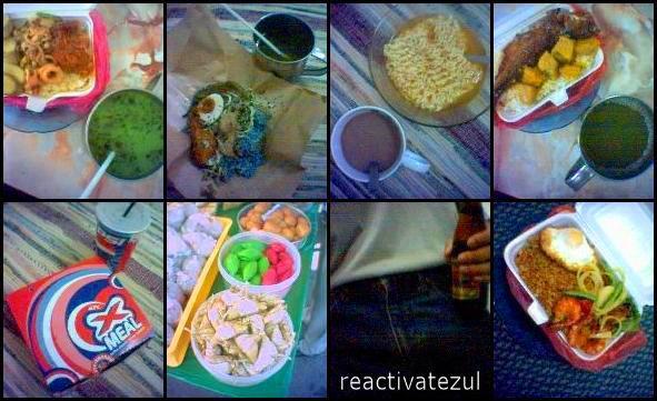 makan-time
