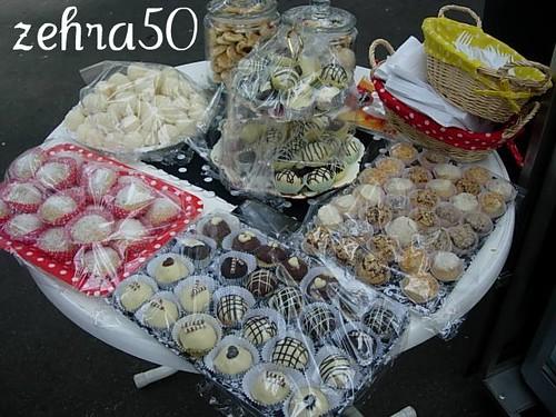multifestijn kurabiye1