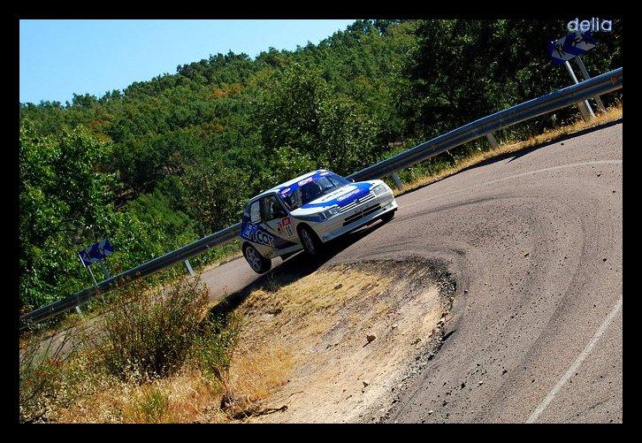 Mis fotos de Rallyes & varios. 3764710581_b2d4370bac_o