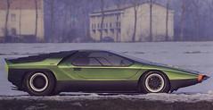 Supercars_Alfa_Romeo_Carabo