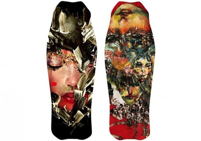 david-choe-giant-robot-decks