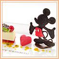 Elegante - Mickey (1)