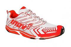 TESTY: Inov8 233, Nike+ Sportwatch, Zoot Otec, Asics Sayomi