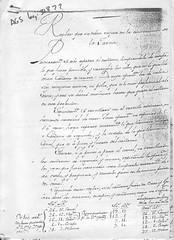 Reglas de Jarcia de Jorge Juan:Cartagena, 1750 (1)