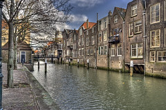 "Gracht • <a style=""font-size:0.8em;"" href=""http://www.flickr.com/photos/45090765@N05/5866532877/"" target=""_blank"">View on Flickr</a>"