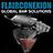 Elementos de Flairconexion
