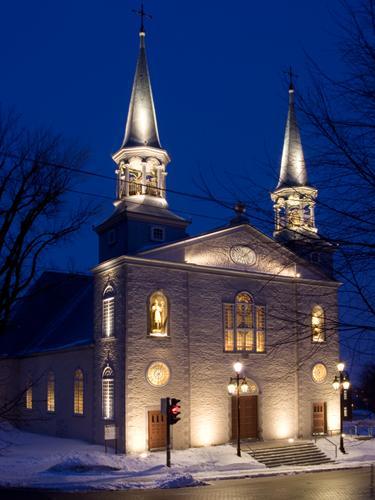 Voici l'église que je fréquente... 2294249968_bfcd3265e9_o