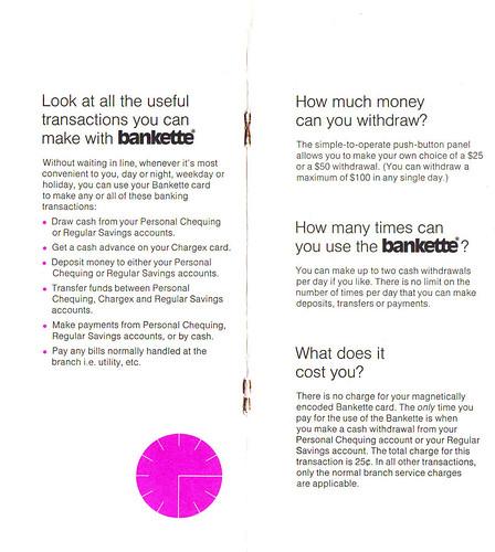 Bankette (3)
