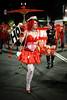 Whores not wars (Lil [Kristen Elsby]) Tags: red woman topf25 umbrella march sydney parade flashphotography topv5555 event mardigras queer socialdocumentary reportage darlinghurst oxfordst mardigrasparade sydneymardigras sexpositive documentaryphotography sydneygayandlesbianmardigras 3514l canonef35mmf14lusm whoresnotwars mardigras2008 sexworkerscollective debbiedoesntdoitforfree darlingithurts
