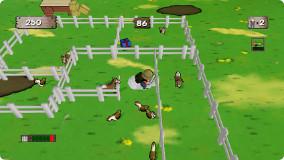 WiiWare_04.jpg