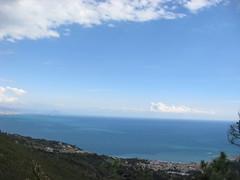 Costa Ligure - Arenzano (Marco Berri) Tags: liguria arenzano parcodelbeigua