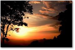 Apophis - April 13, 2036. (Fernando Felix) Tags: sunset cloud sun clouds landscape topf50 bravo nuvens asteroid blueribbonwinner timbó asteroide apophis magicdonkey 100faves 50faves 35faves 25faves morroazul câmeradeourobrasil anawesomeshot favemegroup3 favemegroup 200850plusfaves