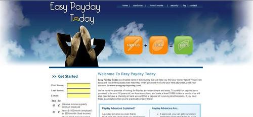 easypaydaytoday mdro.blogspot.com