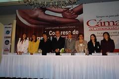 Mesa principal, I Congreso de Mujeres Líderes Guatemaltecas (Mujeres Líderes Guatemaltecas) Tags: mujereslíderesguatemaltecas icongresodemujereslíderesguatemaltecas congresodemujereslíderesguatemaltecas mujereslíderes mujeresguatemaltecas empresariasguatemaltecas