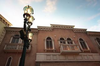 Macau_20080301_225