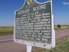 Nathan Boone 100_7530