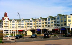 Long Branch Pier Village (Free Of The Demon) Tags: beach beautiful wow nj shore jersey anthony picturesque soe smrgsbord ysplix theunforgettablepictures brilliant~eye~jewel awwwed beautyunnoticed gr8photo