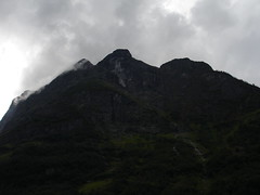 DSC04691 (Zouave) Tags: scandinavia fjords escandinavia