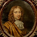 Portrait of James Gregory, Esq. (1653-1691), of How Caple, Herefordshire, England