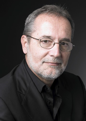 Walter Longo 2