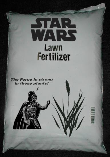 swlawnfertilizer2th