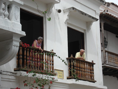 Colombia June '08 019