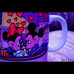 Romance Time (M  M ) Tags: