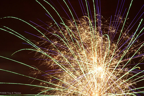 Fireworks2008_2