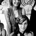 Tattoo Art Fest (233/290) - 04-06Jul08, Paris (France) thumbnail
