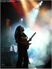 Tribo de Jah (Leticia Bisognin) Tags: fotos shows reggae hamburgo novo tribo jah novohamburgo tribodejah estúdiococacola