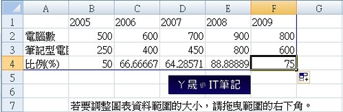 PP_Graph-08