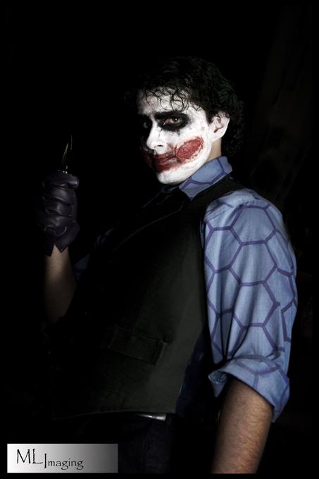 Joker_3358_blog